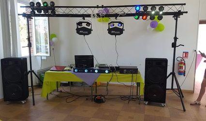 DJ FIFI 45 1