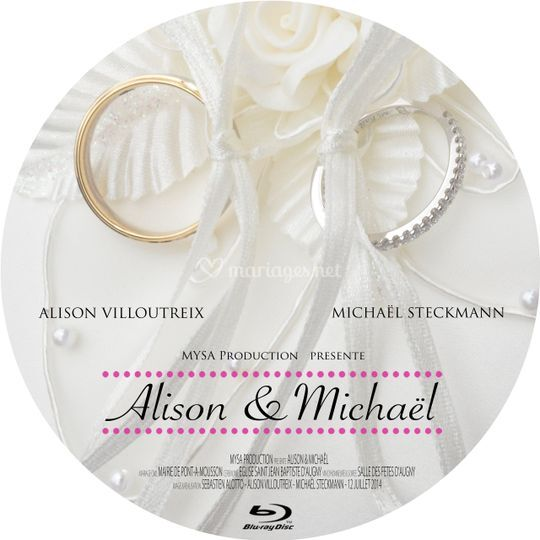 Cover Blu-ray
