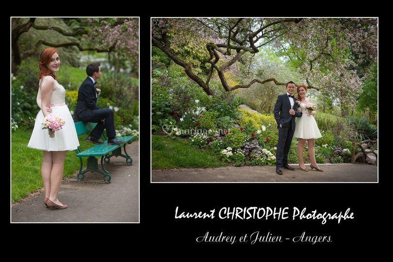 laurent christophe photographe