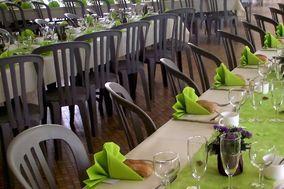 Restaurant La Butte