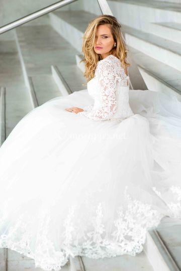 Horiya Mariage
