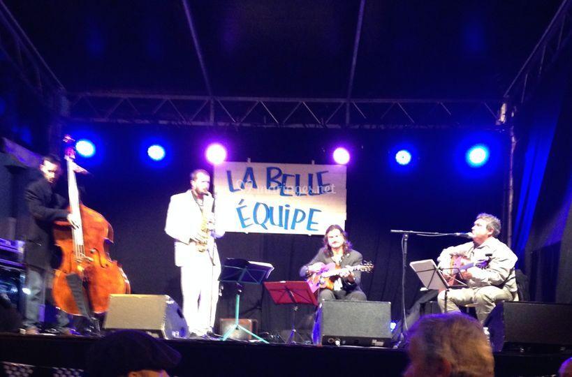 Festival de Loire