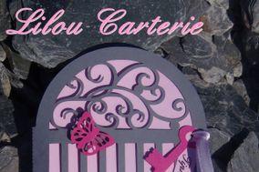 Lilou Carterie