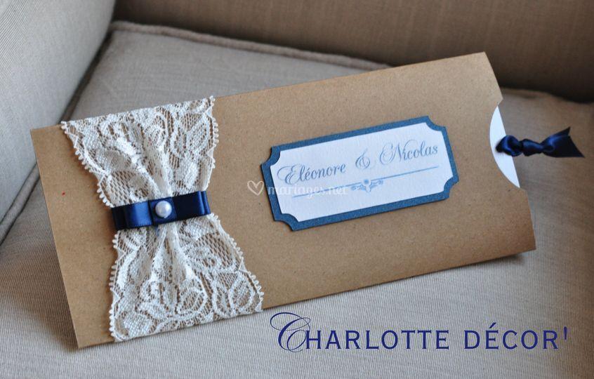 charlotte d cor 39. Black Bedroom Furniture Sets. Home Design Ideas