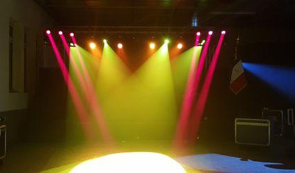 SLD Light 2