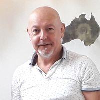 René  Blachier