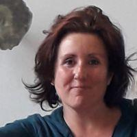 Myriam Monnier