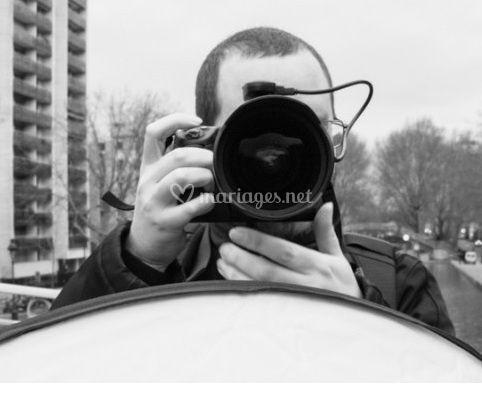 Baron photographe