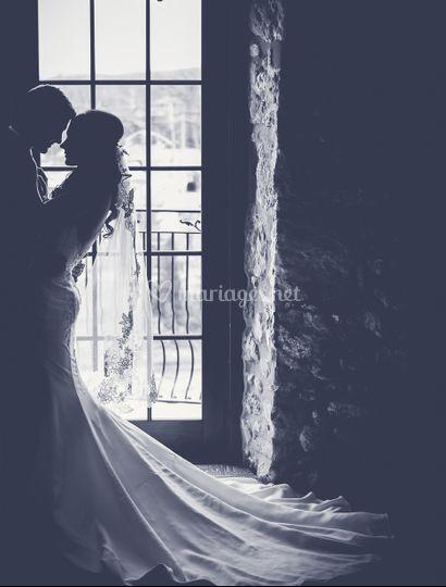 Mariage Délikats