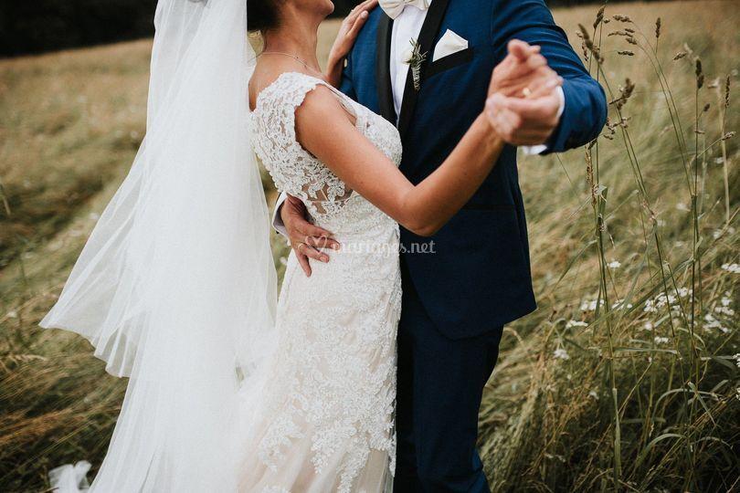 Et si on se mariait