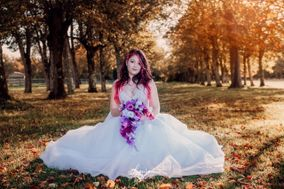 Laura Solve Photographe