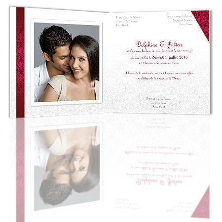 Dans la peau d'une wedding planner  4 ! 3