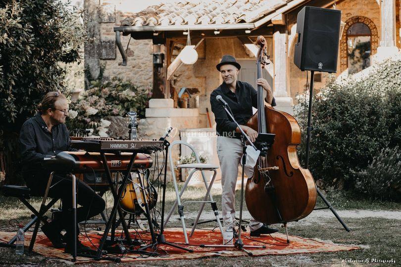 Jazz'Azimut