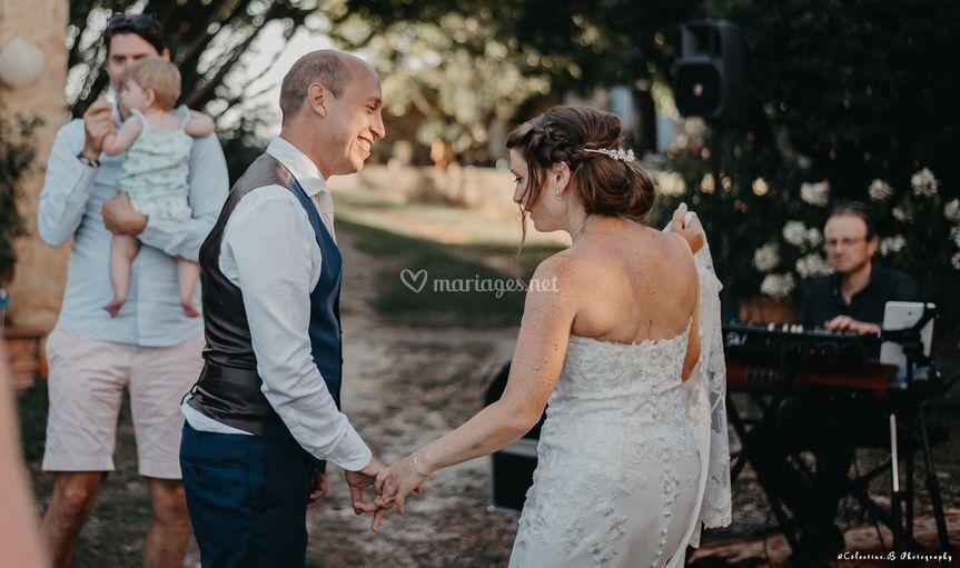 Dutch wedding-aout2019