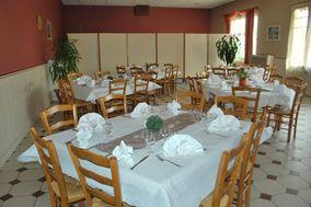 Hotel & Restaurant  L'O a la Bouche