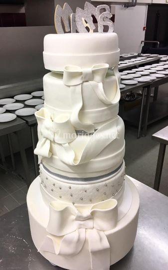 Wedding 180 personnes