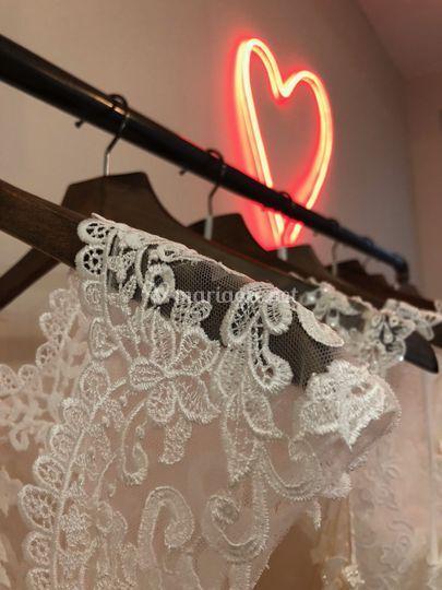 Boutique Plumetis Toulouse