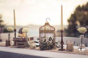 A Table... le Bonheur et l'Tralala !
