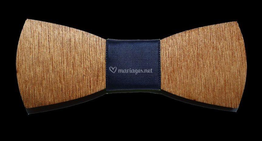 ferdinand. Black Bedroom Furniture Sets. Home Design Ideas