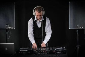 Mickael DJ Animation