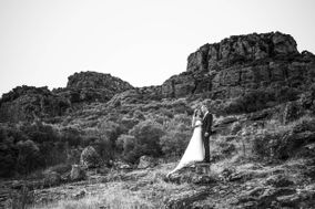 AurelieRose Photography
