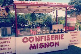 Confiserie Mignon