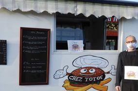 Chez Totof