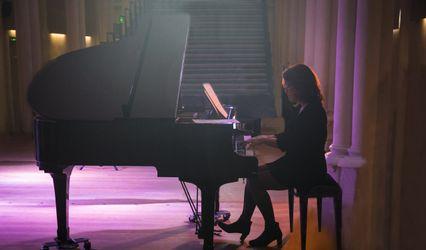 Christine Jeandroz 1