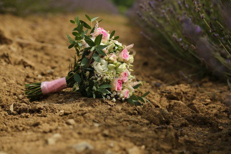 Votre bouquet