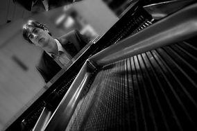 Auguste Devos Pianiste