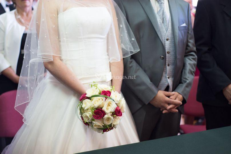 Mariage 18