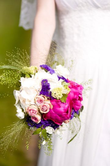Wedding Day 58