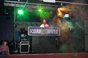Scorp Sound