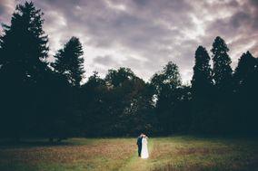 JCMagnouloux Photography