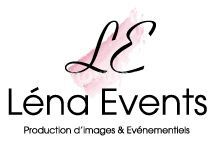 Léna Events by Espace Connect