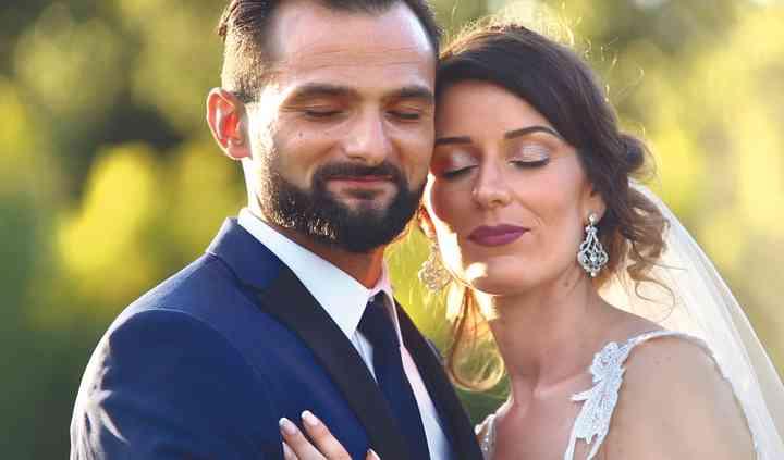 Mariage AL&T