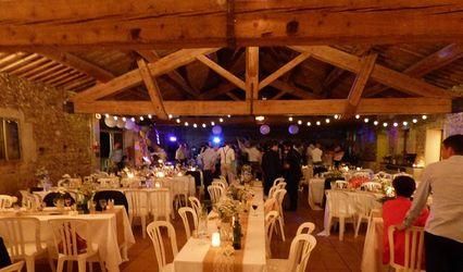 Wedding party by Dj Alvyn K.