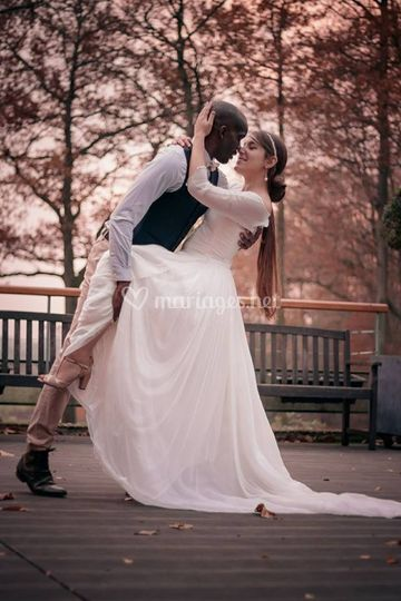 Mille & un Oui - Wedding Plann