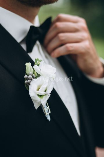 "Wedding Agence ""Mira Michael"""
