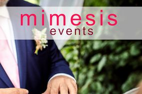 Mimesis events