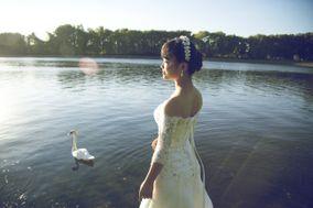 Only You Wedding Paris