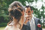 Mariage Emilie et Florent