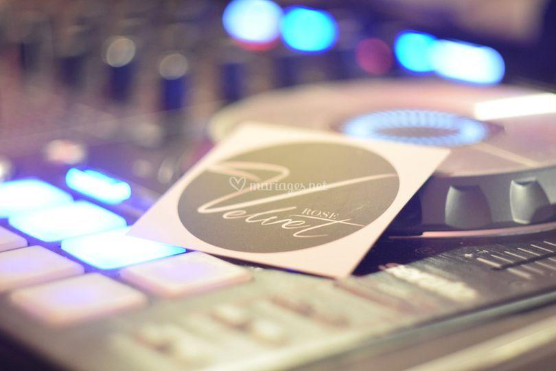 DJ et musique live