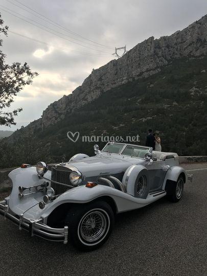 Excalibur location - Location voiture martigues ...