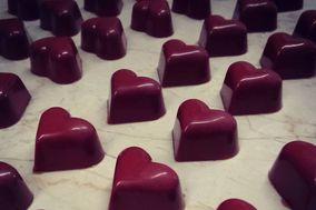 C.D.Chocolats