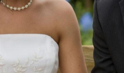 Faire un crédit pour votre mariage