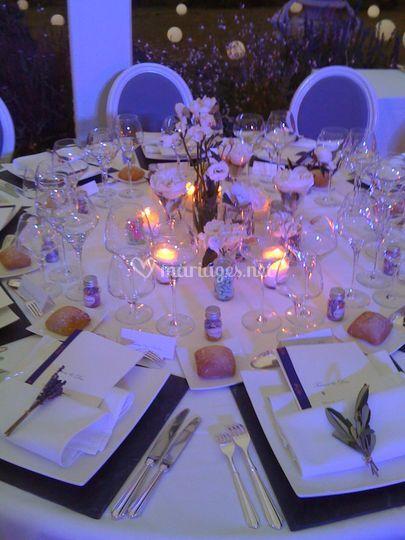 Dierickx events - Arts de la table design ...