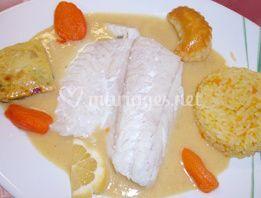 Cuisine mariage