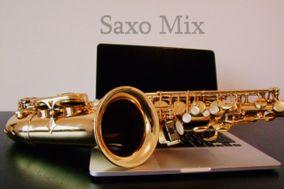 Saxo Mix