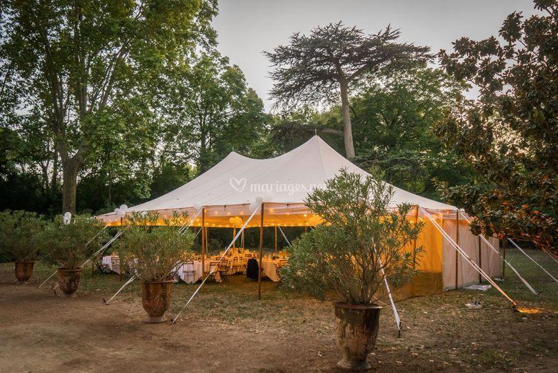 Ecolo 150 m²